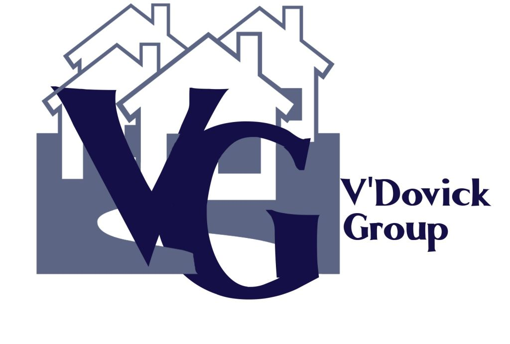 VDovick Group
