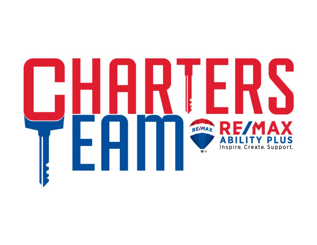 The Charters Team | Re/max Ability Plus
