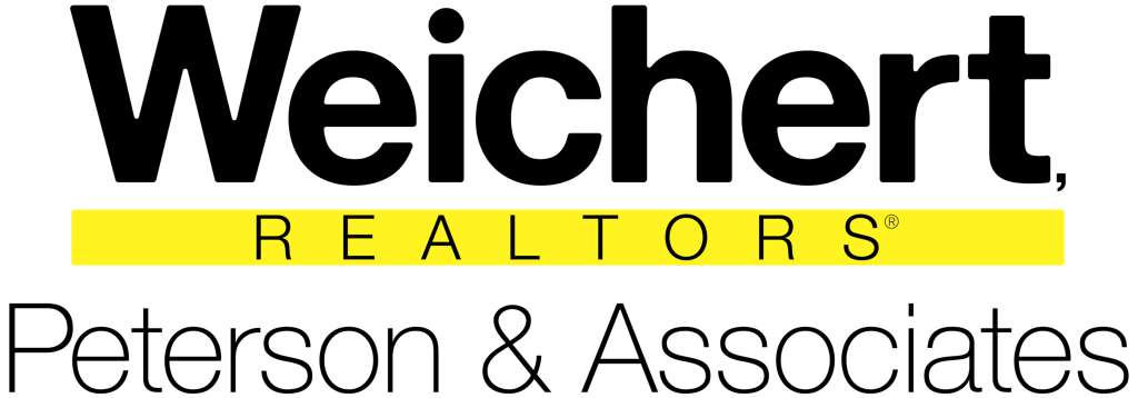 Weichert, Realtors® <br> Peterson & Associates</br>