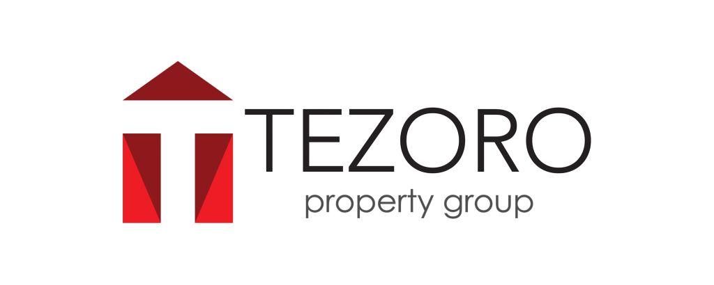 Tezoro Property Group Listings