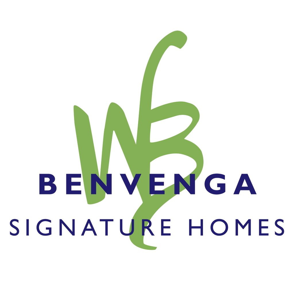 Benvenga Signature Homes