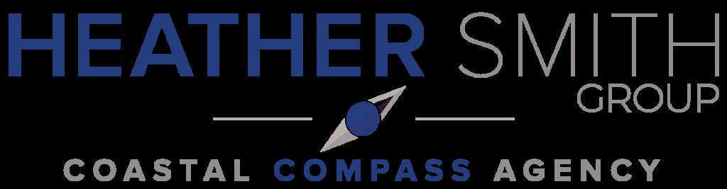 Heather Smith Group