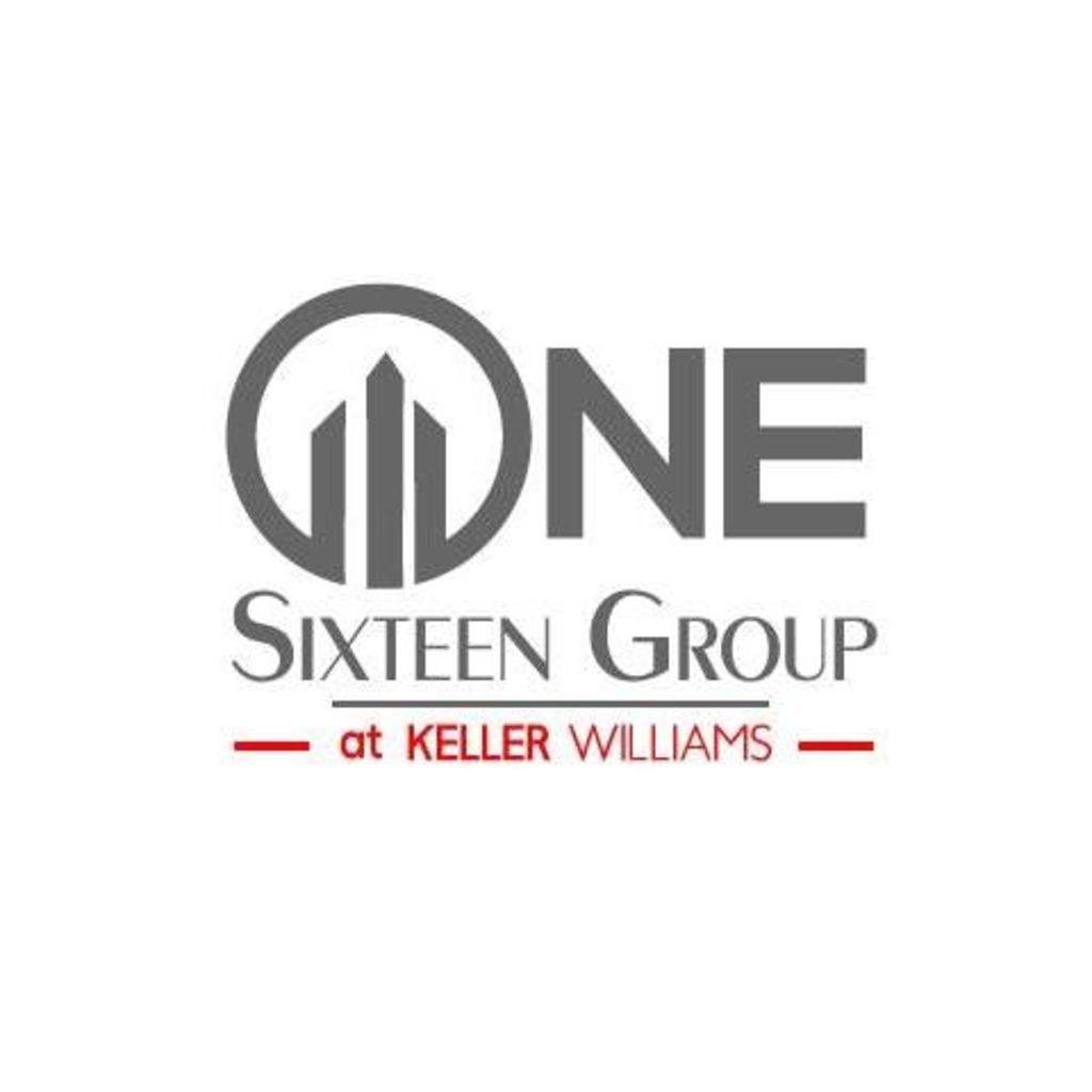 One Sixteen Group