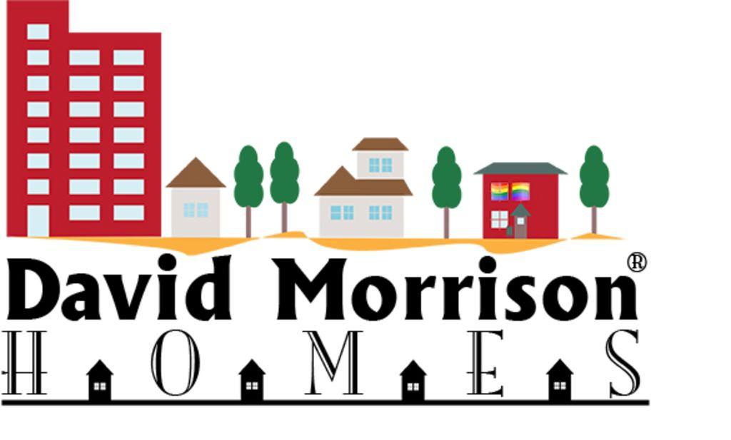 David Morrison Homes