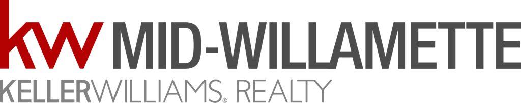 Keller Williams Realty, Mid-Willamette