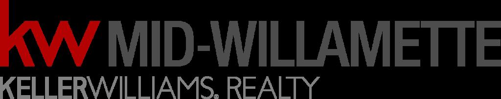 Keller Williams Realty, Mid-Willamette