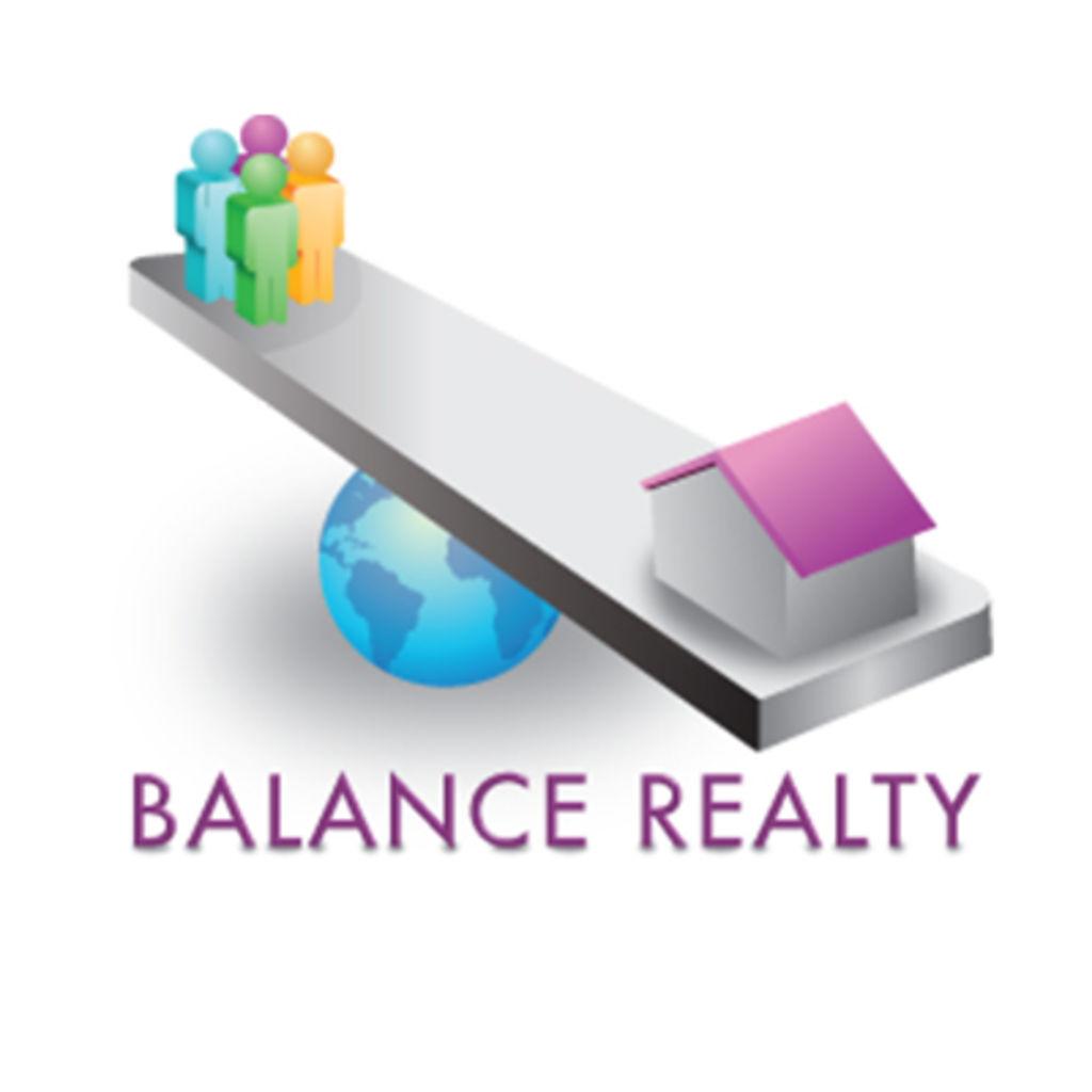Balance Realty