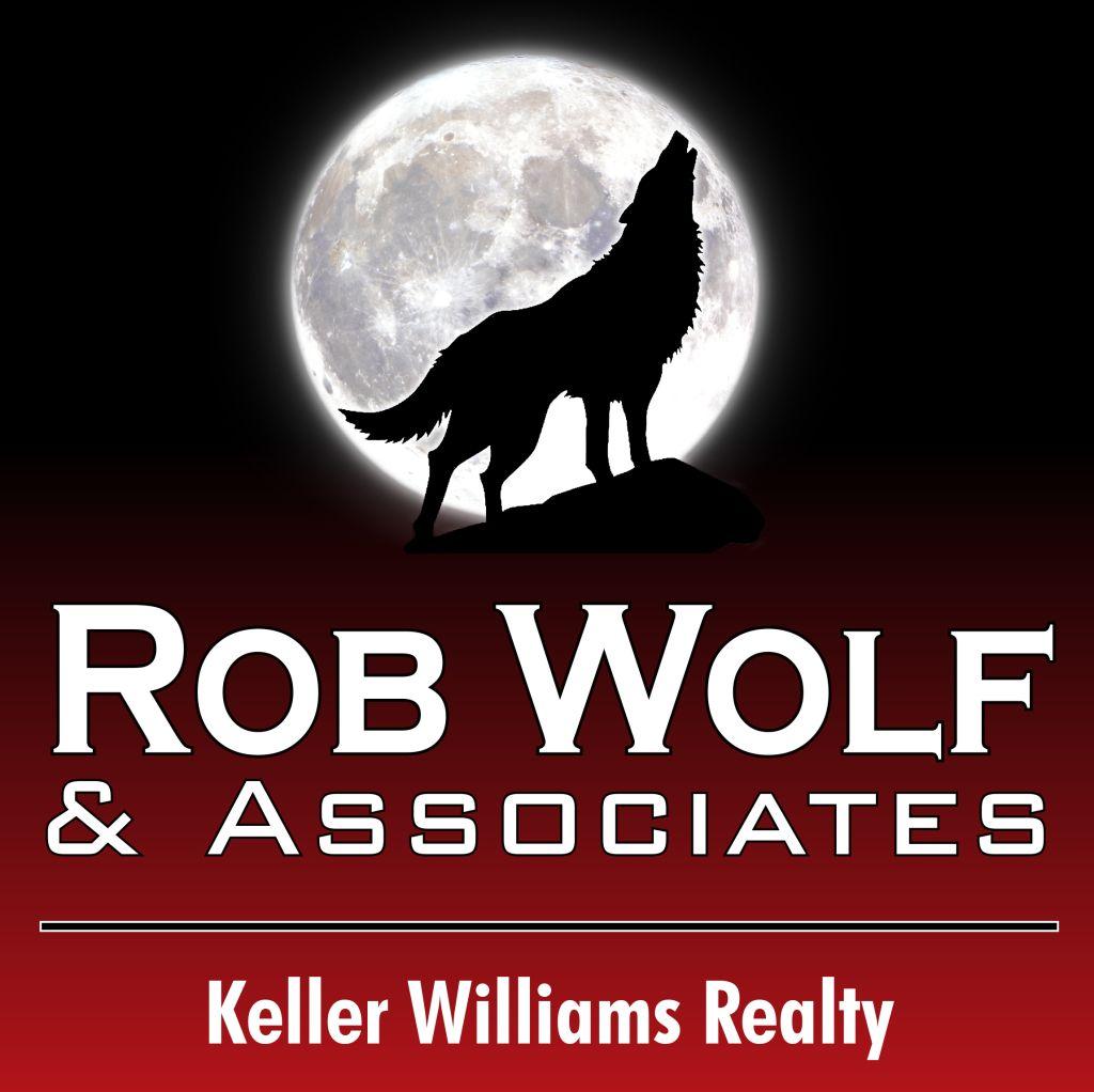 Rob Wolf & Associates