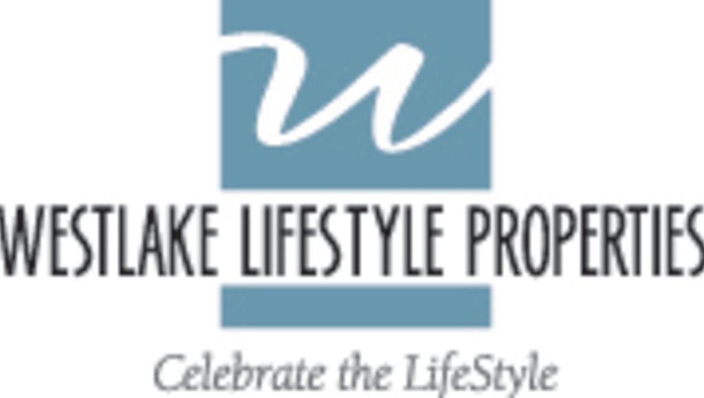 Westlake Lifestyle Properties