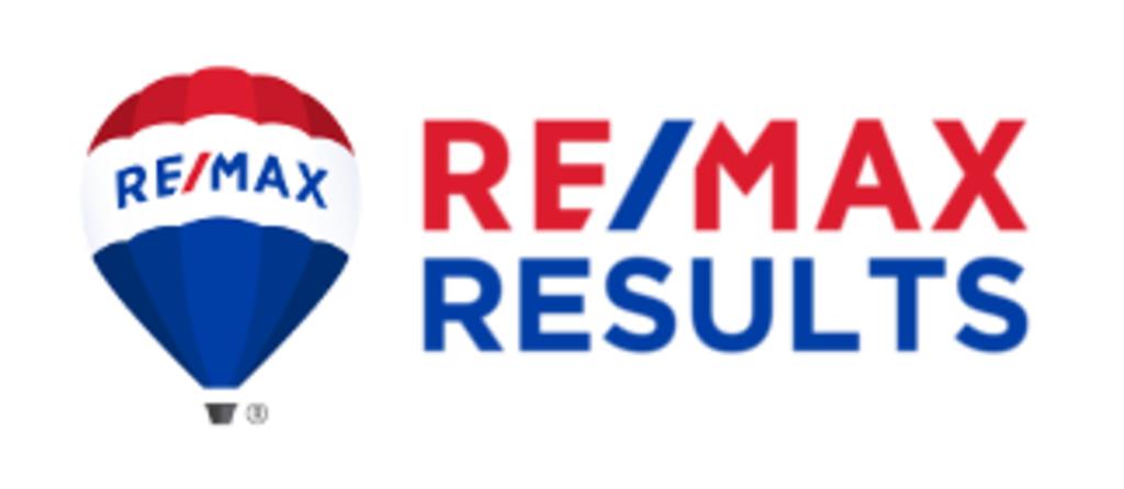 RE/MAX Results - Debbie Meyer