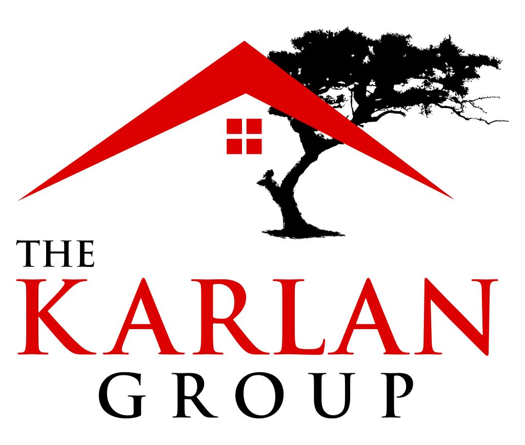 The Karlan Group