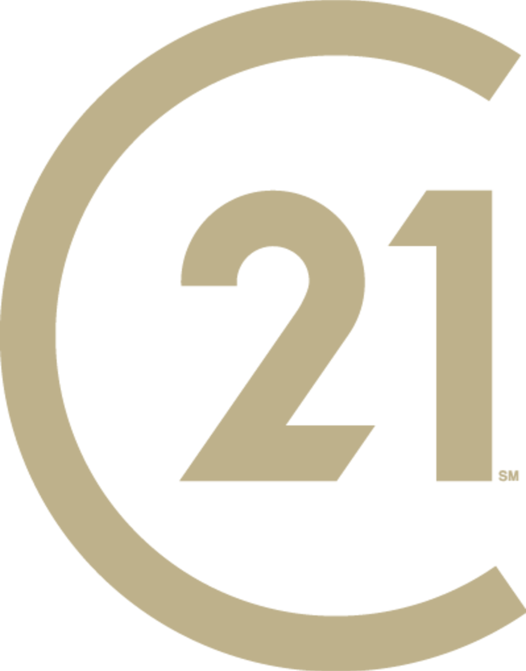 CENTURY 21 Condos and Lofts