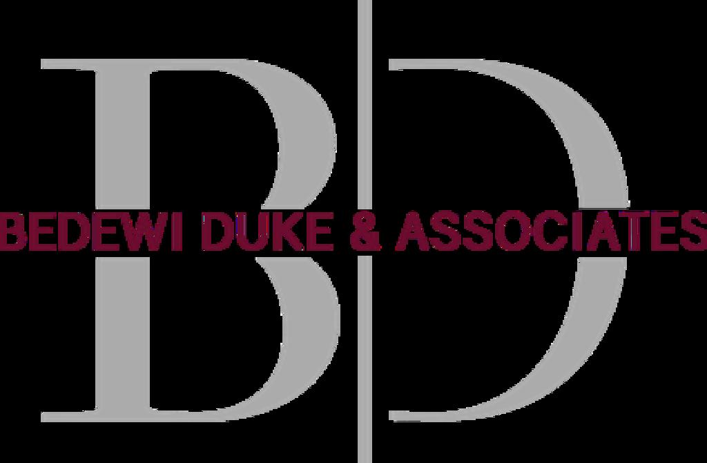 Bedewi/Duke Associates