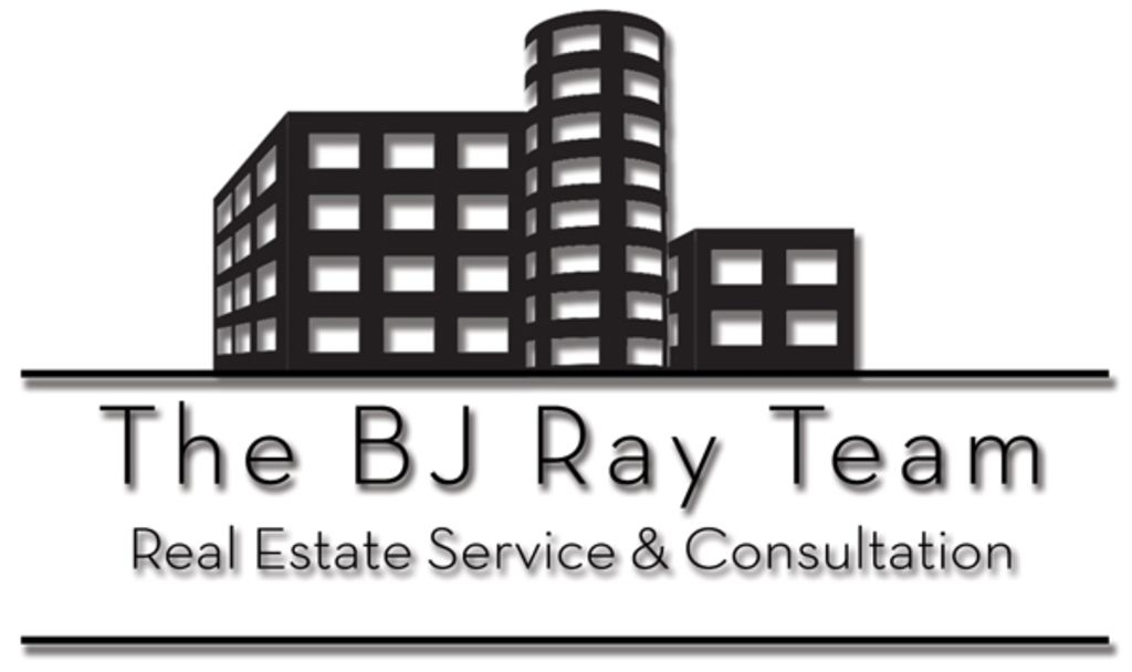 The BJ Ray Team  |  Real Estate Service & Consultation
