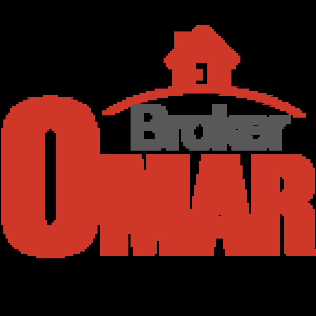 Broker Omar