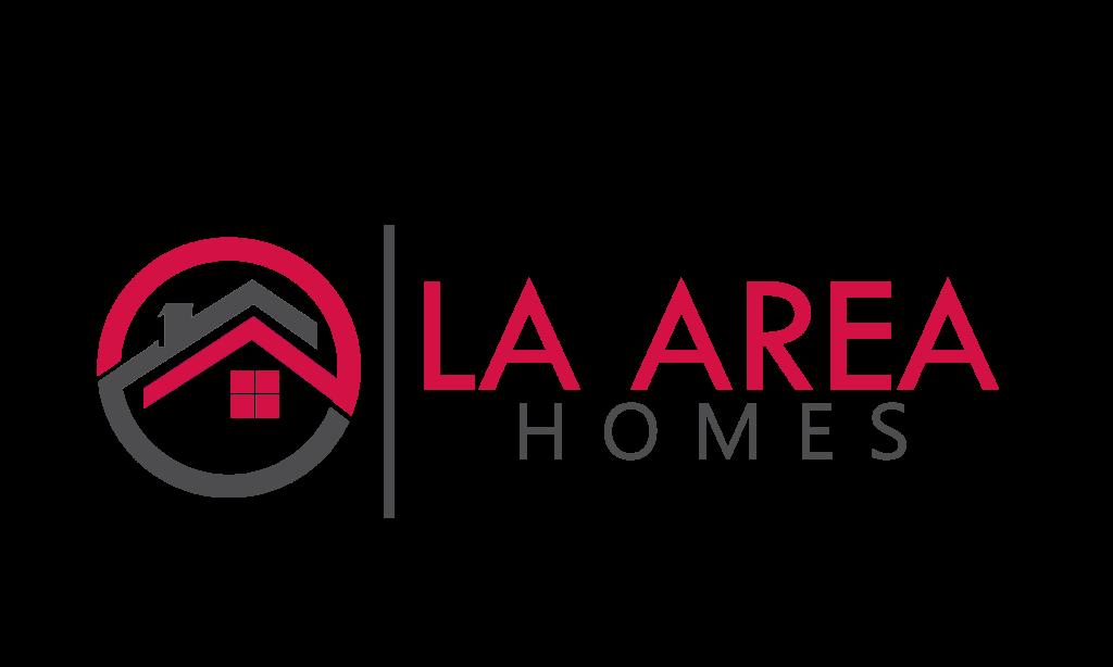 La Area Homes