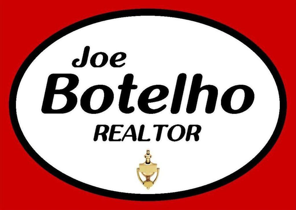 Joe Botelho, Realtor