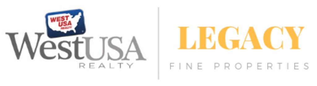 Legacy Fine Properties