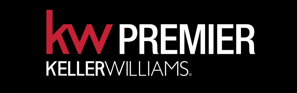 Rachel Realty Team at Keller Williams Premier