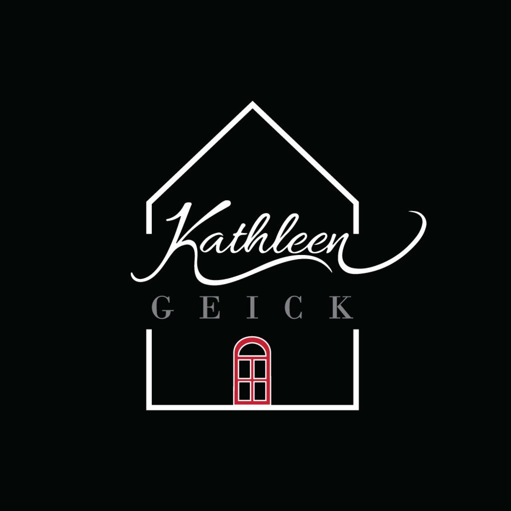 Kathleen Geick