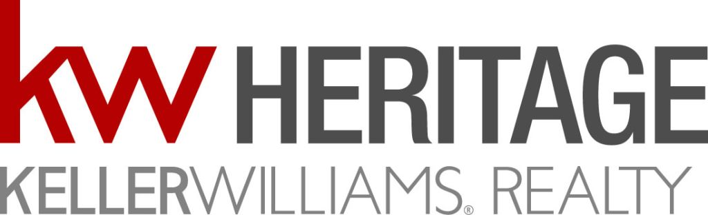 Sylvia Lashway | Keller Williams Heritage