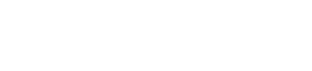 Keller Williams Columbia, SC