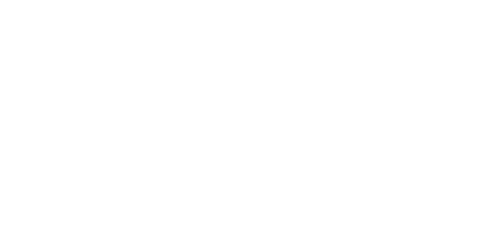 Capital District Real Estate