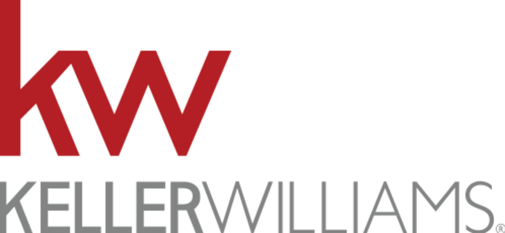The Irons Team at Keller Williams Realty