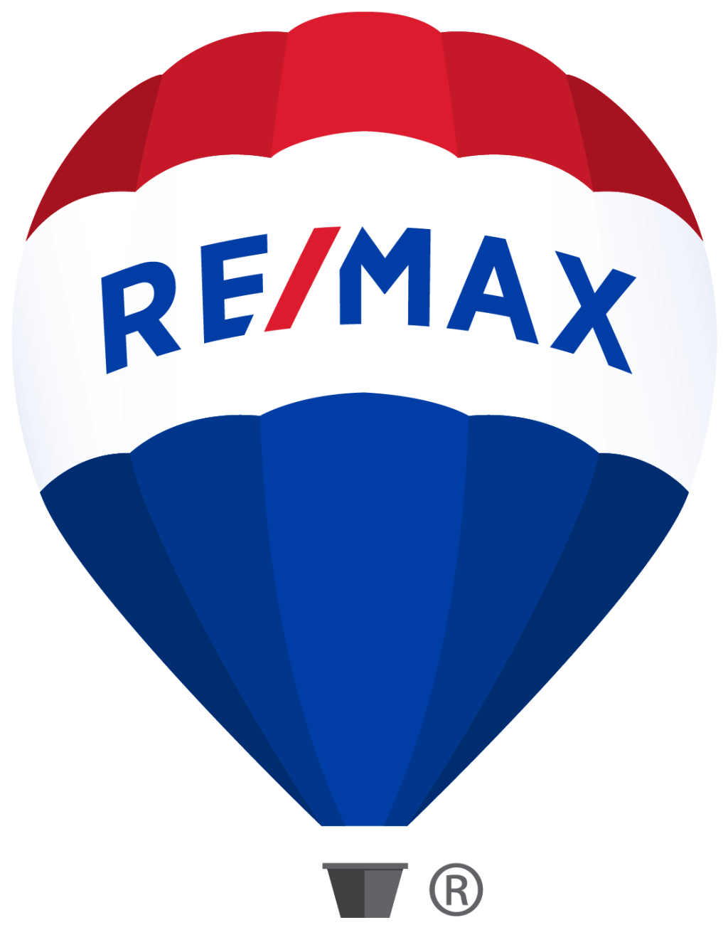 Nina Bisson ~ RE/MAX Innovative Properties