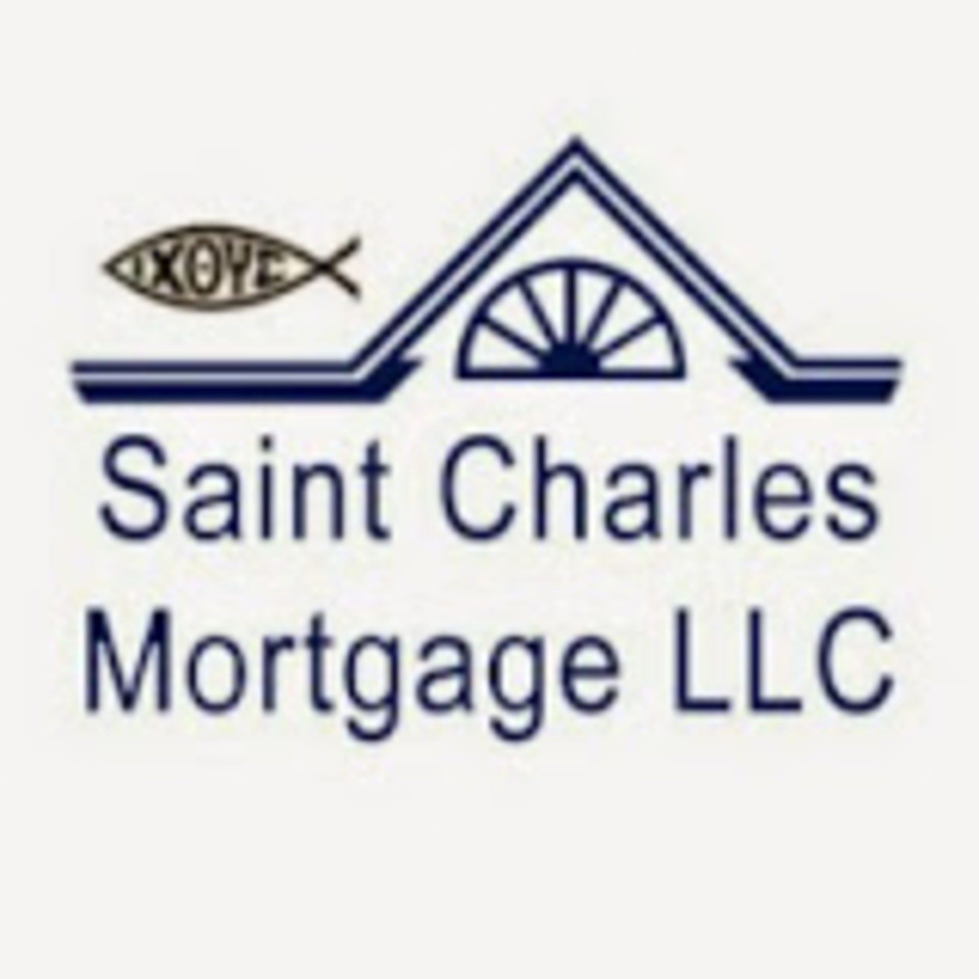 Premier Mortgage Company in Houston Texas and surrounding areas.