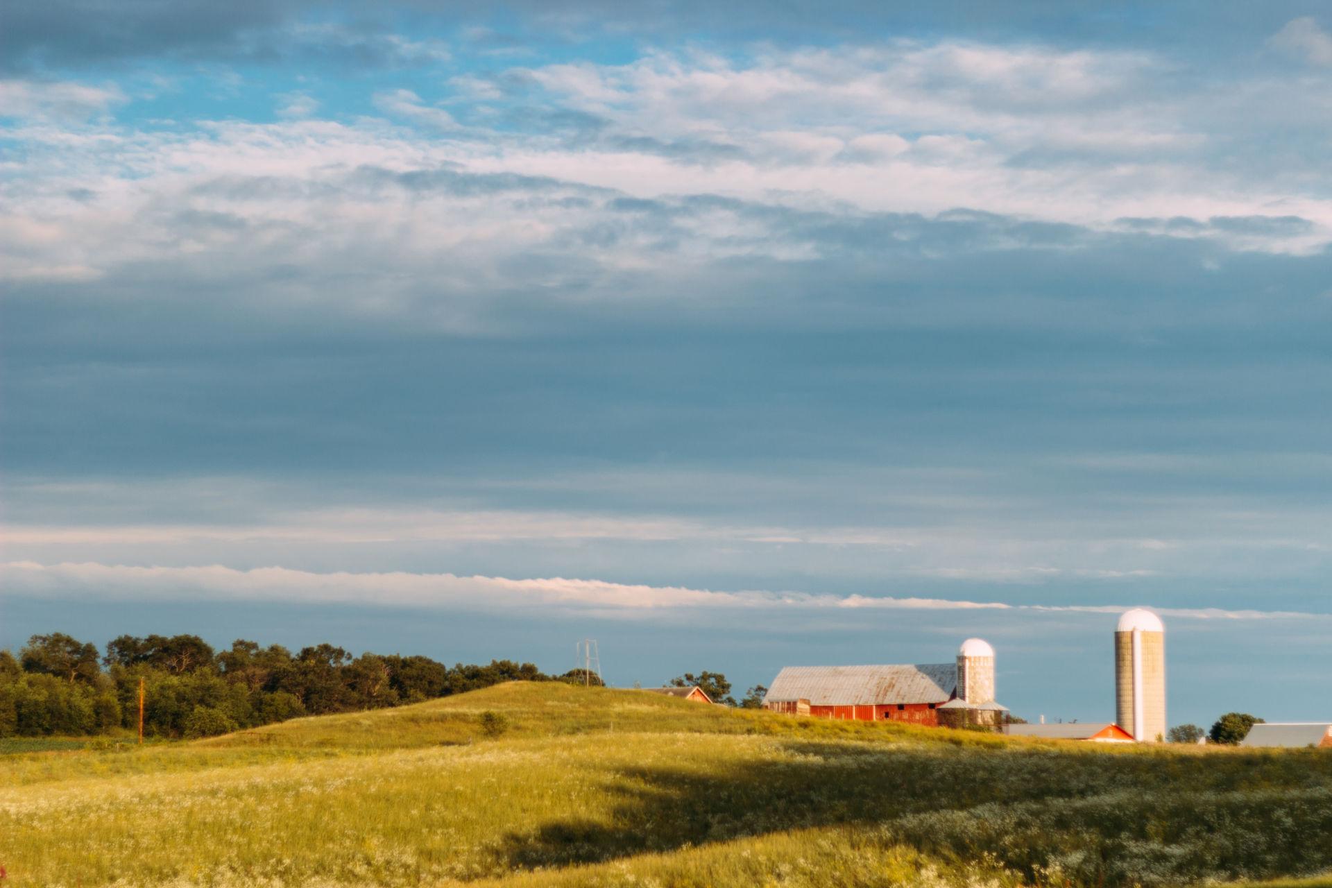 The Hidden Cost of Owning a Loudoun County Farm/Ranch