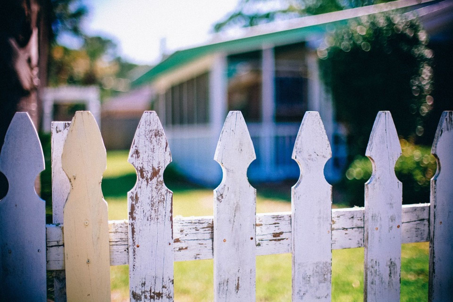 4 Easy Ways to Get to Know Your Neighbors