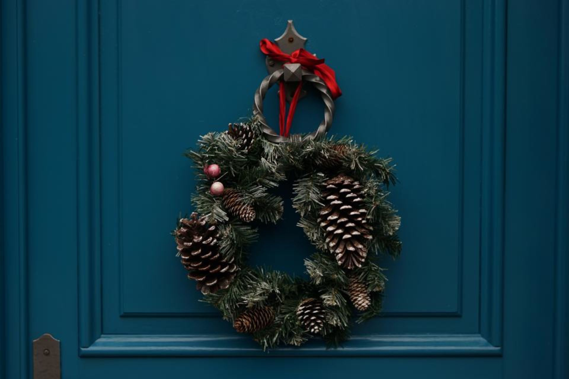 5 Home Staging Tips for the Holiday Season