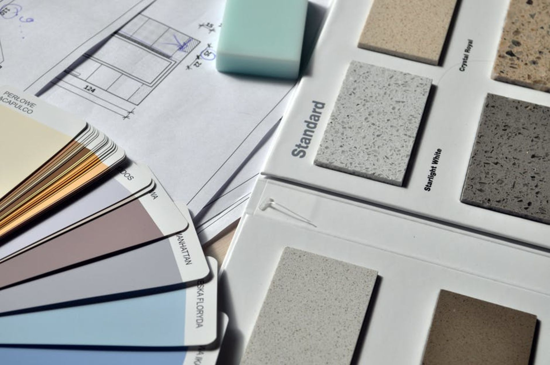 Ready to Renovate? Here's How to Stay on Budget
