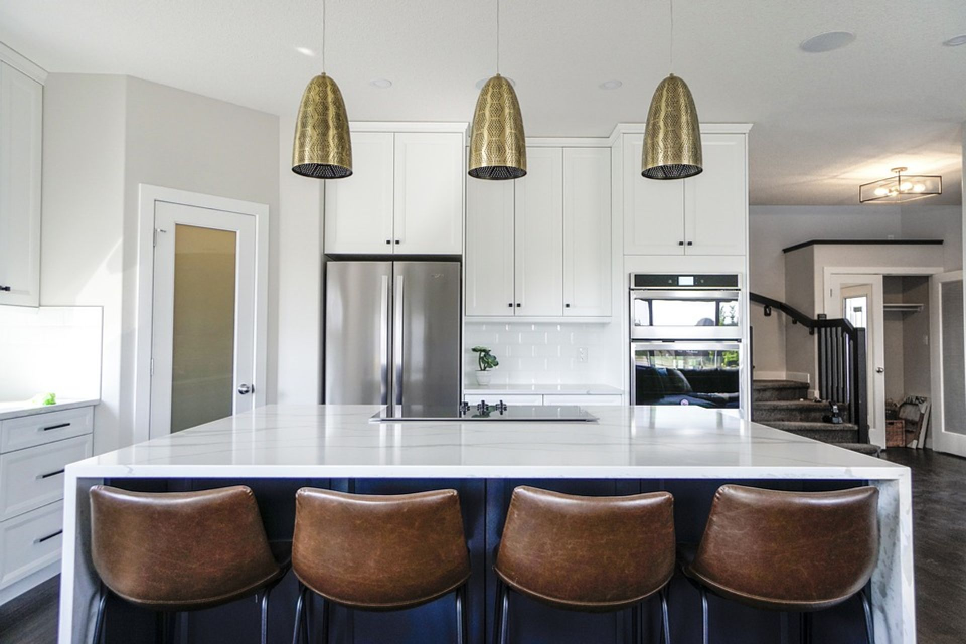 Top Home Features to Have When Entertaining