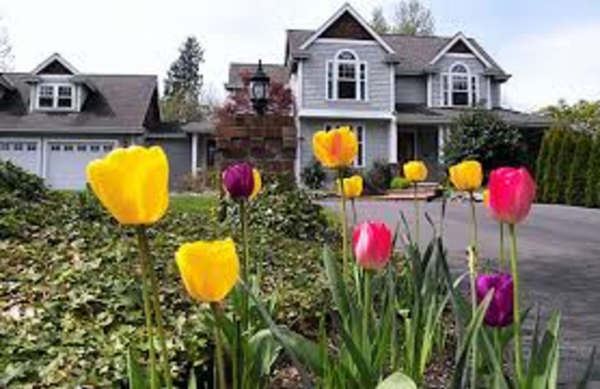 Are you ready for the Spring Real Estate Market?
