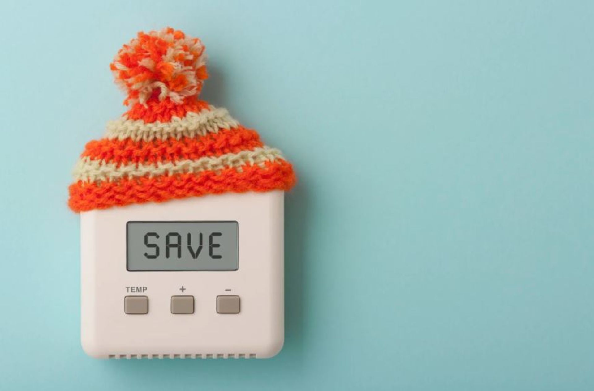 Simple Ways to Save Money During Winter