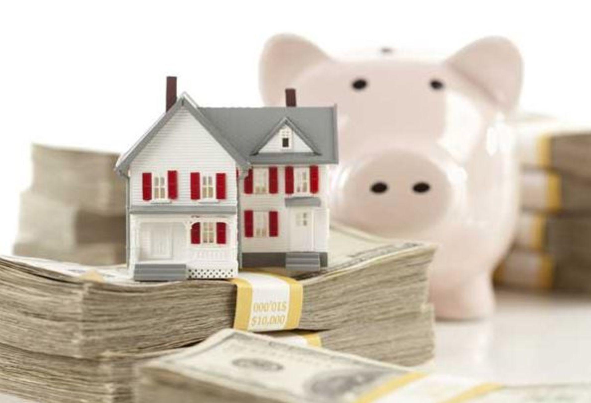 7 Mistakes That Cost Homeowners BIG Money During Cold Weather