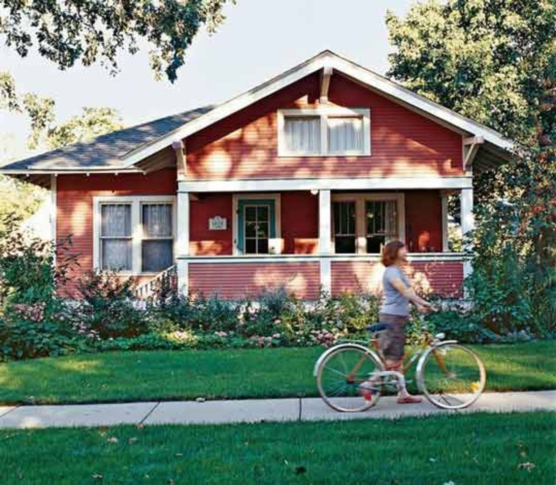 4 Reasons Your Smaller House Can Sell for More Than Ever Before