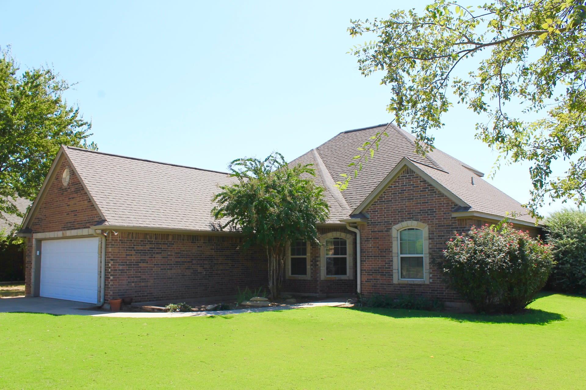 Homes for Sale In Elk Ridge