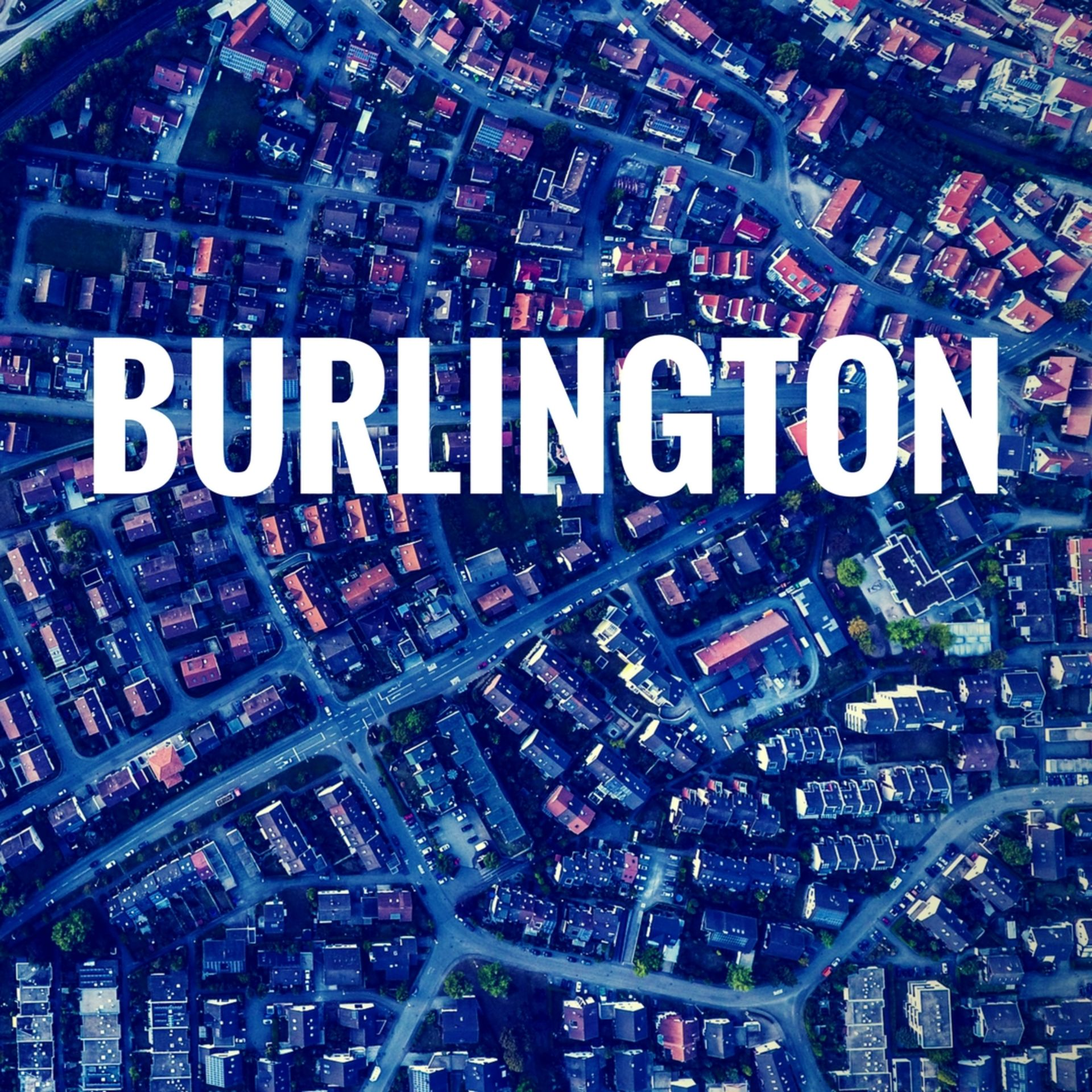 April 2018 Burlington Market Stats