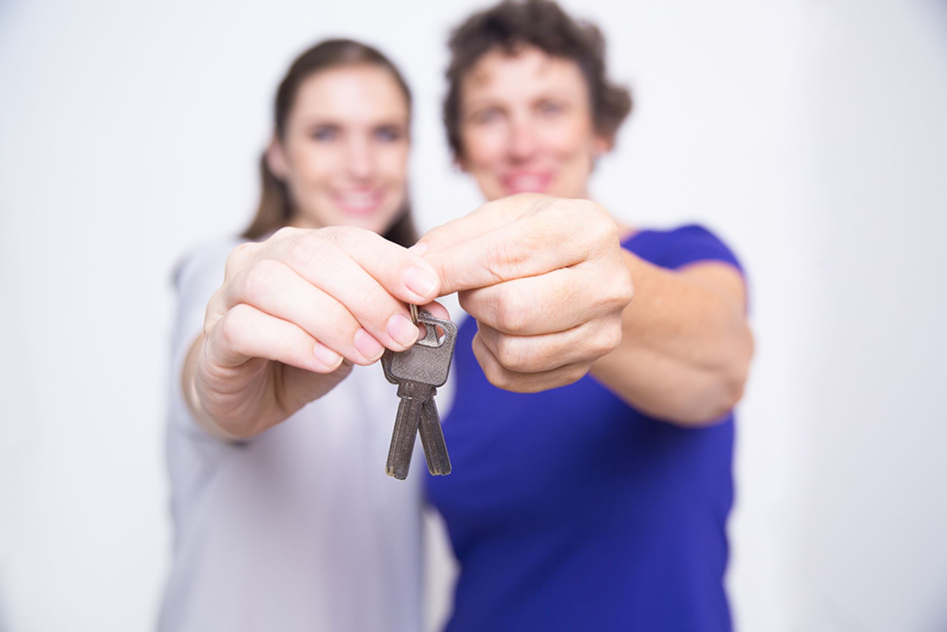 5 Common Mistakes Sellers Make When Listing