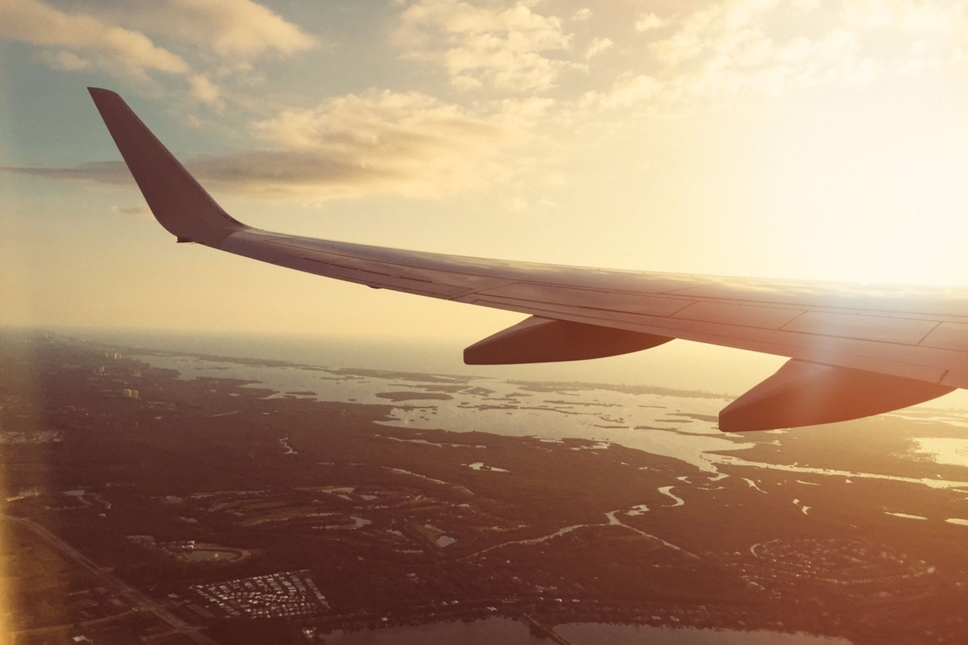 Tips to Keep Your Holiday Travel Stress-Free