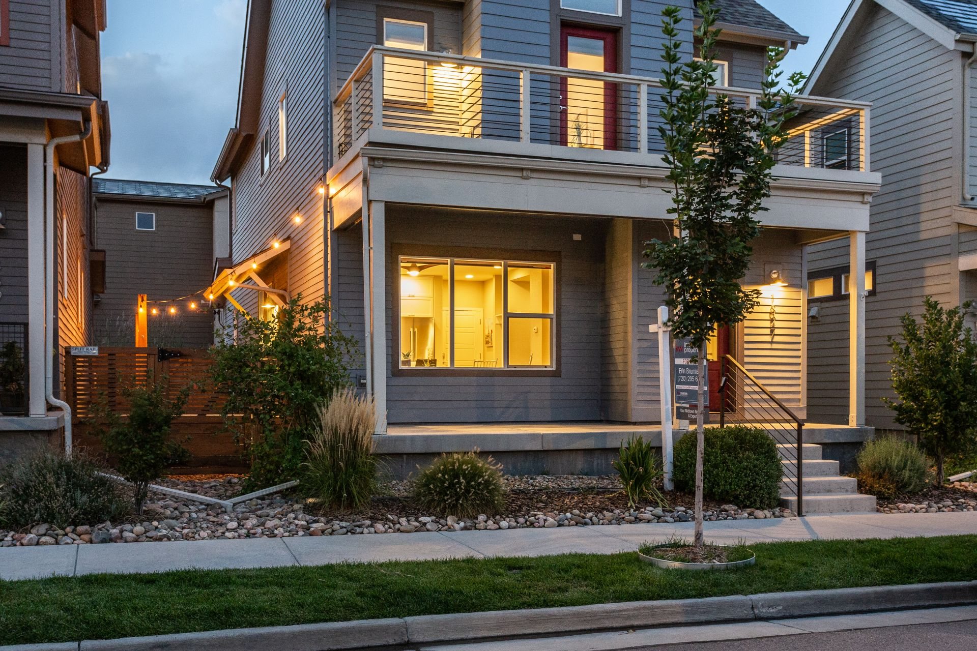 JUST LISTED – 1827 W. 66th Ave. Denver, CO 80221