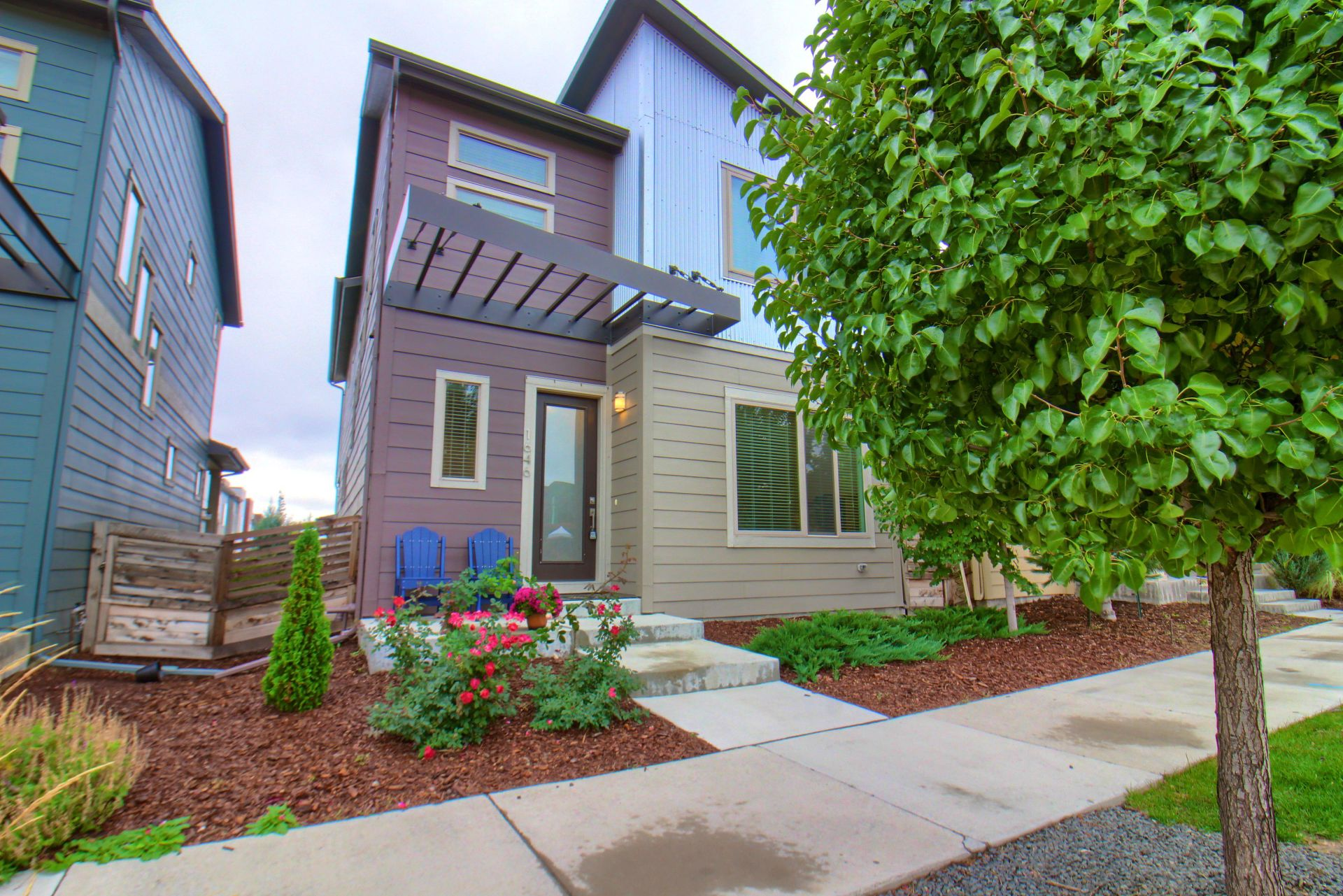 Just Listed! 1646 W 67th Ave. Denver, CO 80221