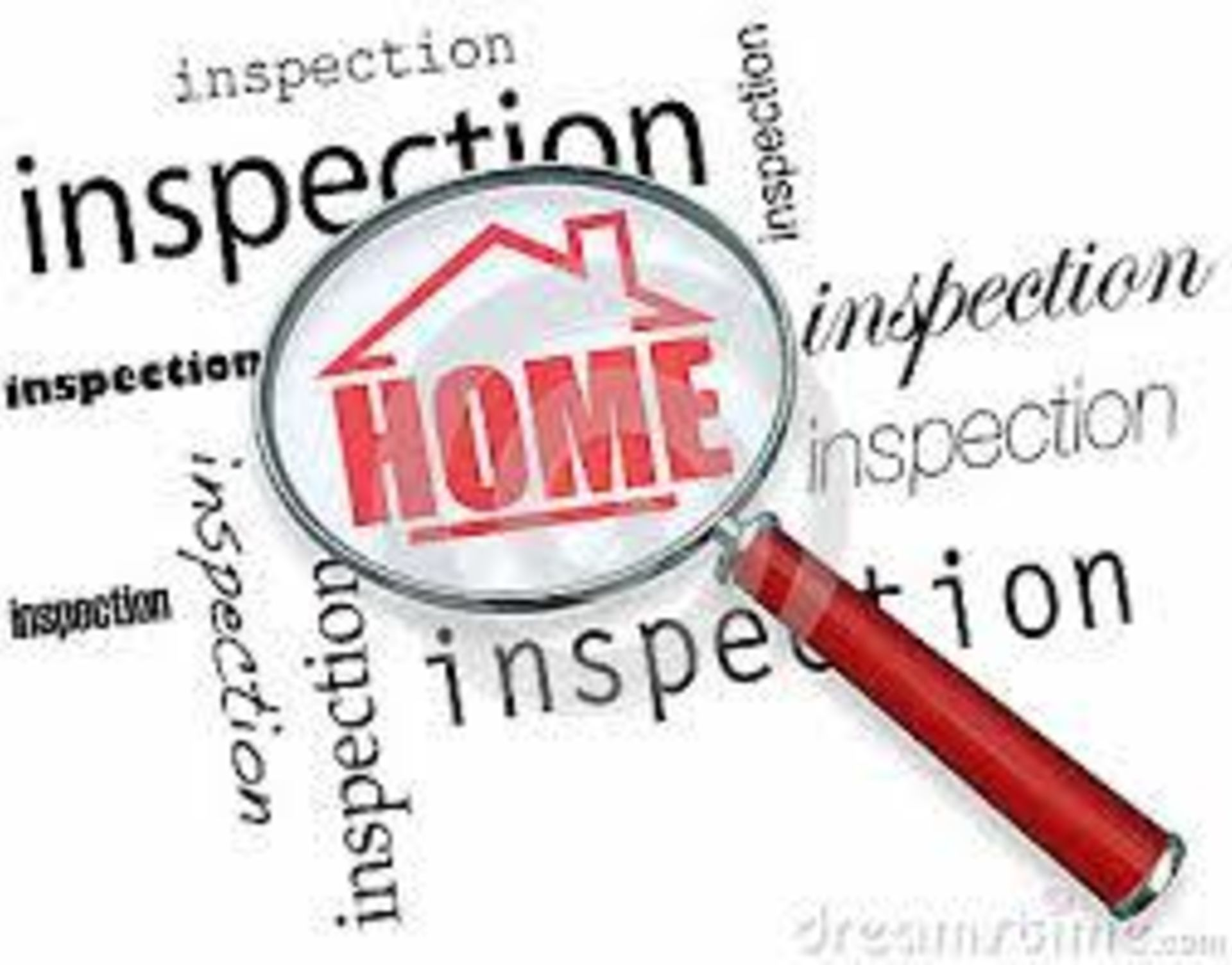 Should Home Sellers get prelisting home inspections?
