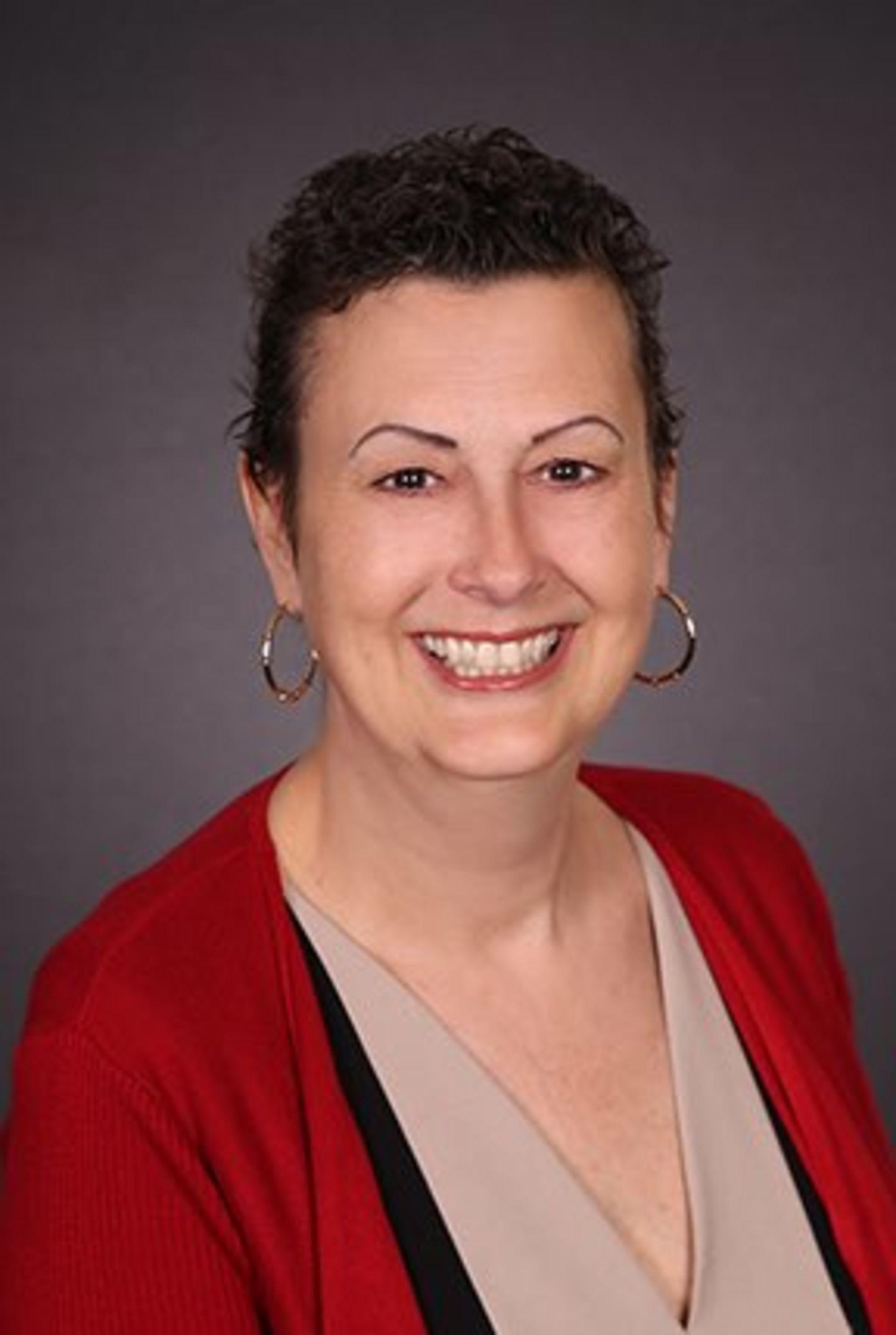 Angelina Moscatelli