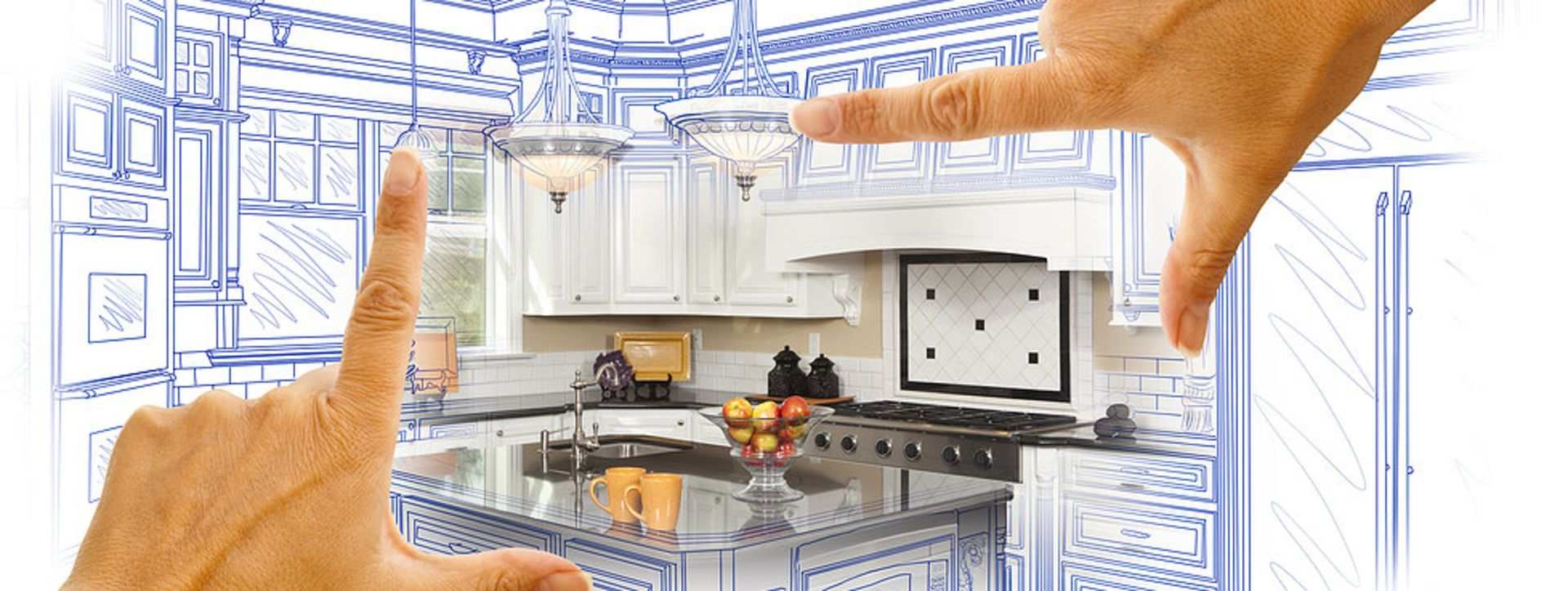 Home Remodeling and General Contractors in Kansas City