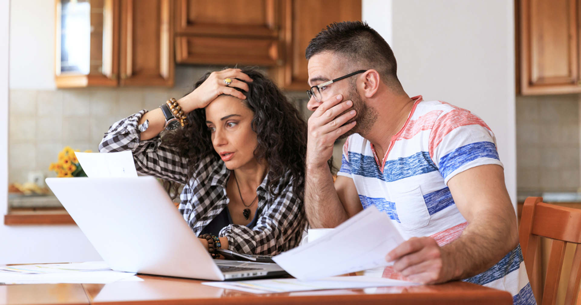 Is a Home Equity Loan an Option?
