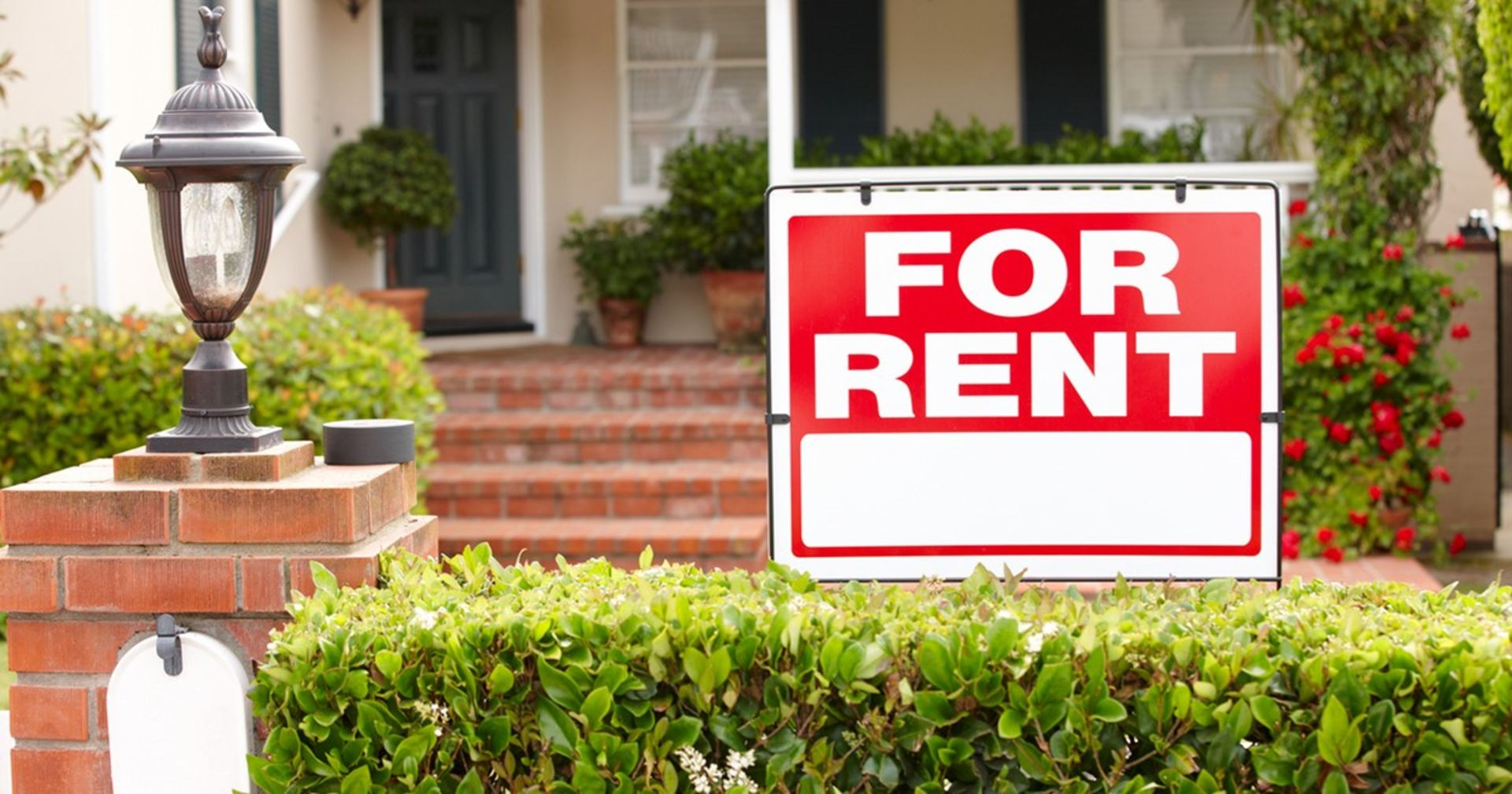 Reasons Rental Homes Rank Highest